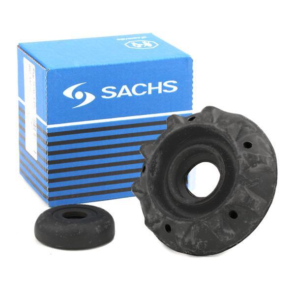 Repair Kit, suspension strut SACHS 802442 expert knowledge