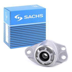 SACHS 802535 Erfahrung