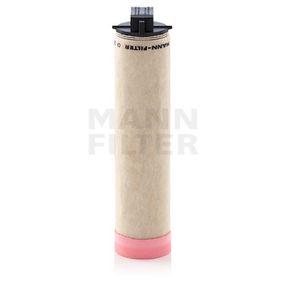 Ölfilter Ø: 82mm, Außendurchmesser 2: 65mm, Innendurchmesser 2: 57mm, Innendurchmesser 2: 57mm, Höhe: 148mm mit OEM-Nummer 1456-23802-A