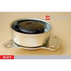 Wasserpumpe mit OEM-Nummer 16100 80003