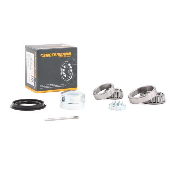 Radlager W413003 DENCKERMANN W413003 in Original Qualität