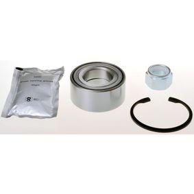 Wheel Bearing Kit Article № W413101 £ 140,00
