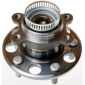 Wheel Bearing Kit Ø: 148mm with OEM Number 52730-2H-000