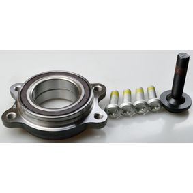 Radlagersatz Art. Nr. W413457 120,00€