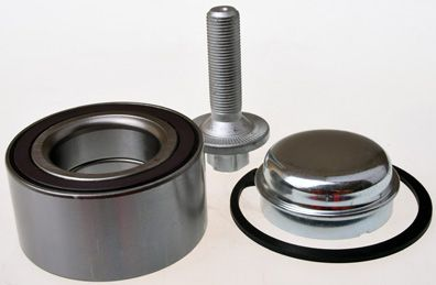 DENCKERMANN  W413535 Wheel Bearing Kit