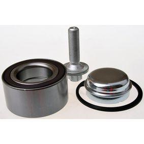 Wheel Bearing Kit W413535 A-Class (W176) A 250 2.0 (176.044) MY 2013