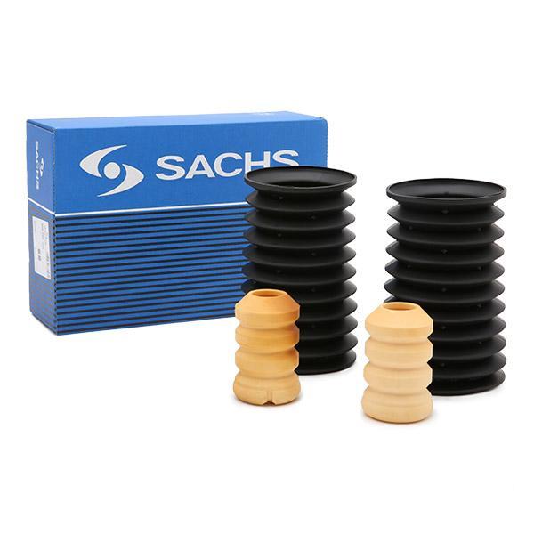 Sachs 900 012 Kit de protection contre la poussi/ère amortisseur