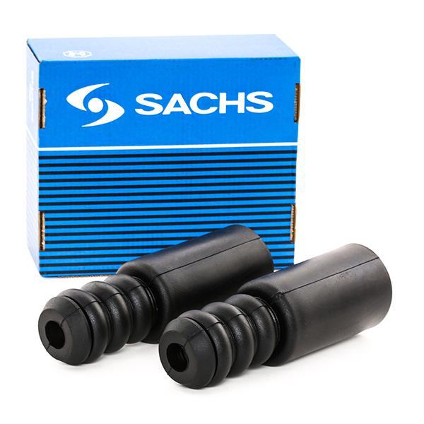 Staubschutzsatz 900 058 SACHS 900 058 in Original Qualität