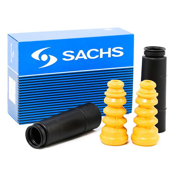 Shock Absorber Dust Cover 900 064 SACHS 900 064 original quality