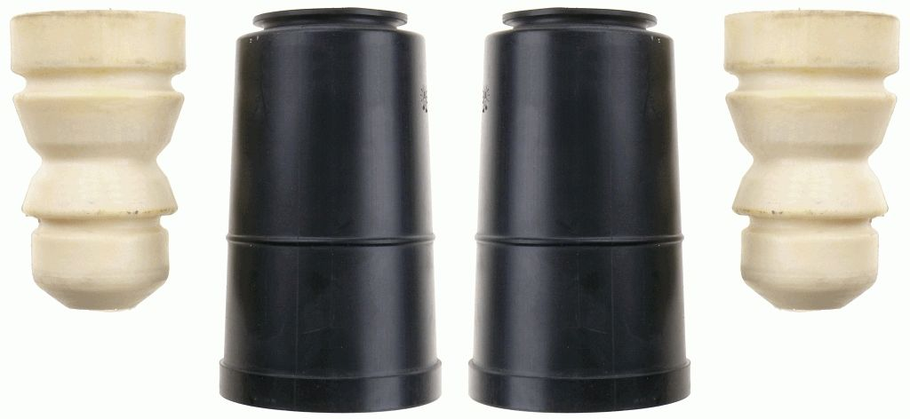 SACHS  900 073 Kit parapolvere, Ammortizzatore