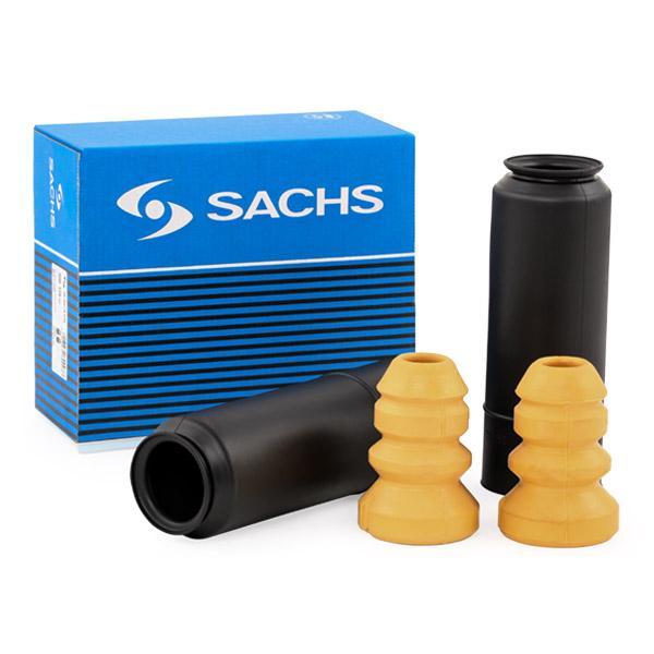 Staubschutzsatz 900 126 SACHS 900 126 in Original Qualität