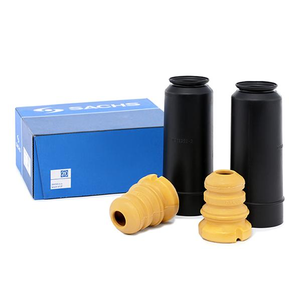 Staubschutzsatz 900 127 SACHS 900 127 in Original Qualität