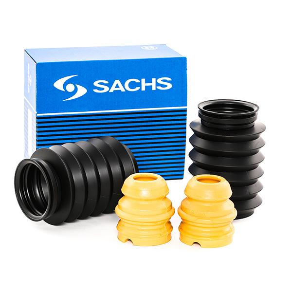 Shock Absorber Dust Cover 900 133 SACHS 900 133 original quality