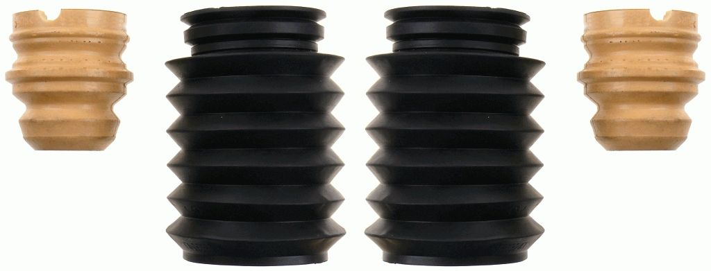900 133 SACHS from manufacturer up to - 35% off!
