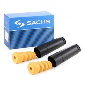 Dust Cover Kit, shock absorber 900 140 SCIROCCO (137, 138) 2.0 TDI MY 2011