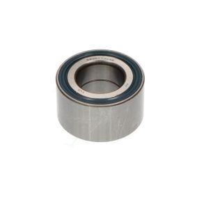 Wheel Bearing with OEM Number 44300SR3008
