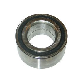 Wheel Bearing with OEM Number 44300-S5A-008