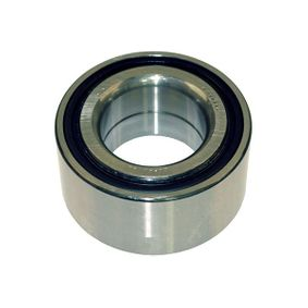 Wheel Bearing with OEM Number 44300-S1A-E01
