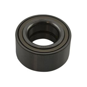 Wheel Bearing with OEM Number 44300S84A02