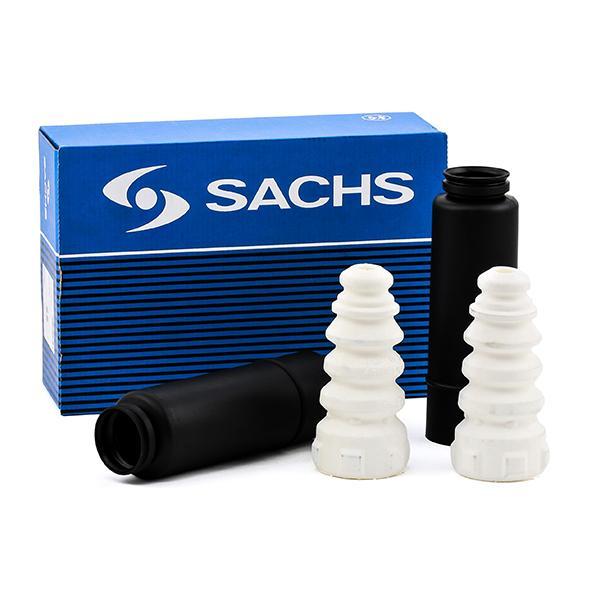 Staubschutzsatz 900 202 SACHS 900 202 in Original Qualität