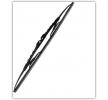 OEM Wiper Blade BERU WB54