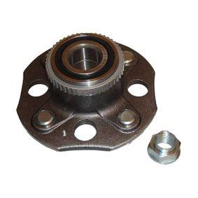 Wheel Bearing Kit Article № WBH-2015 £ 140,00