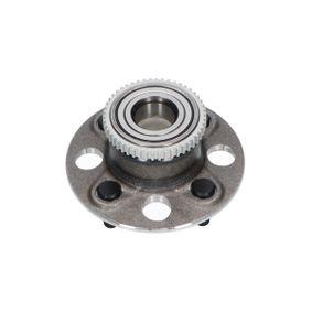 Radlagersatz Innendurchmesser: 30mm mit OEM-Nummer 42200S5A008