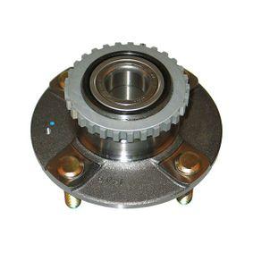 Radlagersatz Ø: 57mm, Innendurchmesser: 28mm mit OEM-Nummer 52710-29470
