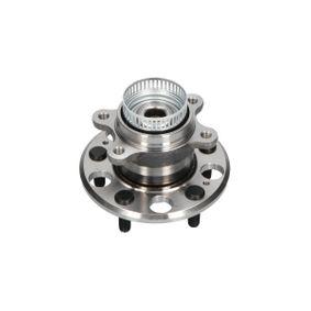 2009 KIA Ceed ED 1.4 Wheel Bearing Kit WBH-3015