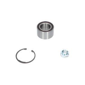 Wheel Bearing Kit WBK-2023 CIVIC 8 Hatchback (FN, FK) 1.8 (FN1, FK2) MY 2014