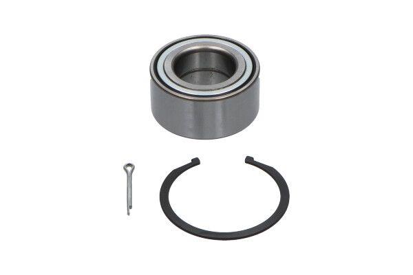 KAVO PARTS  WBK-3022 Wheel Bearing Kit Ø: 74mm, Inner Diameter: 39mm