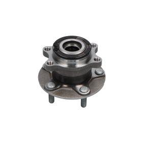 Radlagersatz Innendurchmesser: 25mm mit OEM-Nummer 3785A035