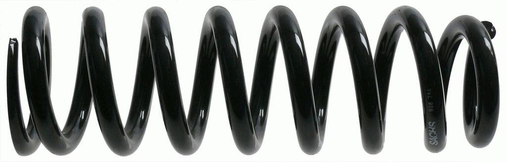 Arc spiral SACHS 998 784 cumpără