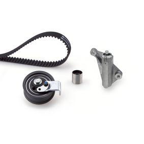 Timing Belt Set with OEM Number T42044 GATES