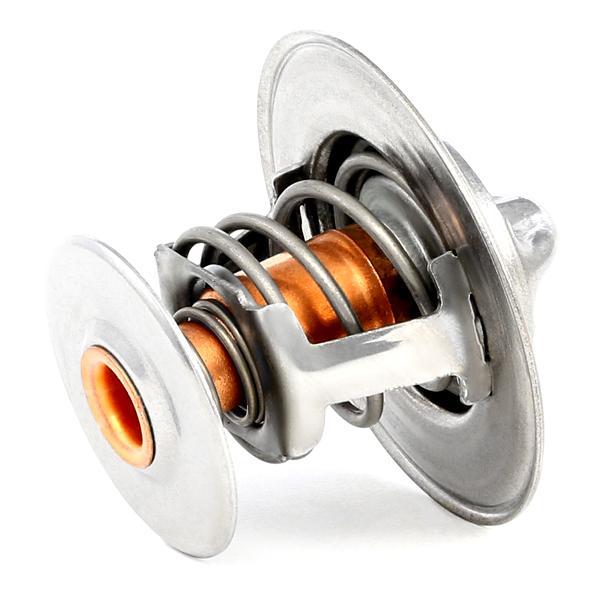 Thermostat GATES 741210190 5412571988833