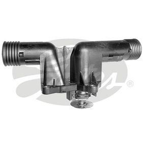 Thermostat, coolant Article № TH28695G1 £ 140,00