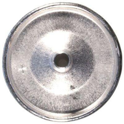 MAHLE ORIGINAL KL145 EAN:4009026075920 Shop