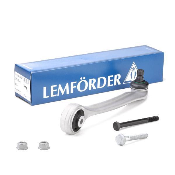 Lenker, Radaufhängung LEMFÖRDER 13720 02 einkaufen
