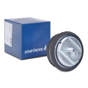 Lagerung, Motor mit OEM-Nummer 2211 1 091 971