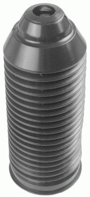 LEMFÖRDER  20390 01 Protective Cap / Bellow, shock absorber