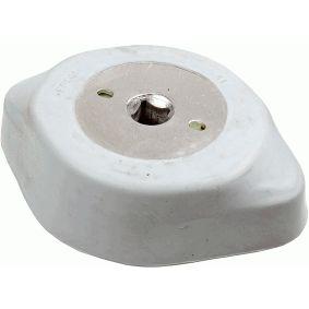 LEMFÖRDER Lagerung, Automatikgetriebe 21115 01 für AUDI A4 Avant (8E5, B6) 3.0 quattro ab Baujahr 09.2001, 220 PS