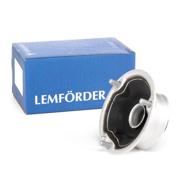 Domlager 27001 01 LEMFÖRDER 27001 01 in Original Qualität