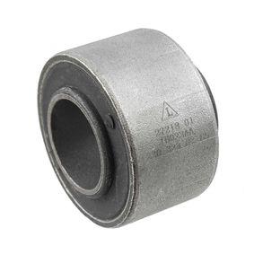 Lagerung, Stabilisatorkoppelstange mit OEM-Nummer 220 320 15 89(-)