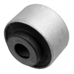Lagerung, Stabilisatorkoppelstange mit OEM-Nummer A220 320 15 89