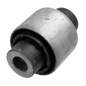 Ulozeni, ridici mechanismus 29314 01 Octa6a 2 Combi (1Z5) 1.6 TDI rok 2011