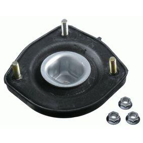 Top Strut Mounting 29331 01 COUPE (GK) 2.0 GLS MY 2009