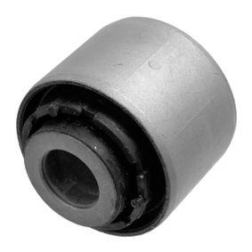 Ulozeni, ridici mechanismus 29921 01 Octa6a 2 Combi (1Z5) 1.6 TDI rok 2013