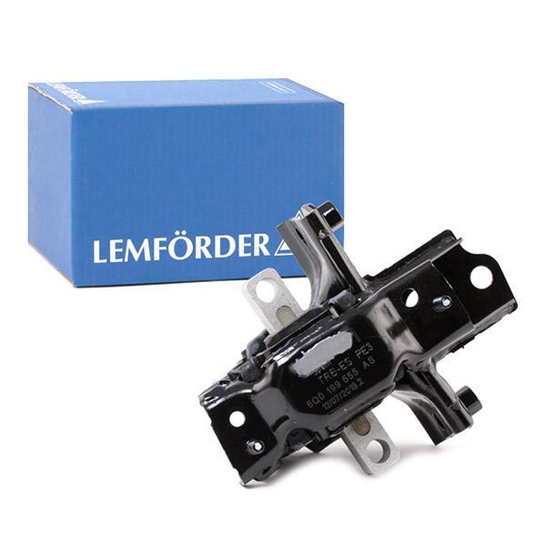 Engine Mount & Gearbox Mount LEMFÖRDER 2997801 expert knowledge
