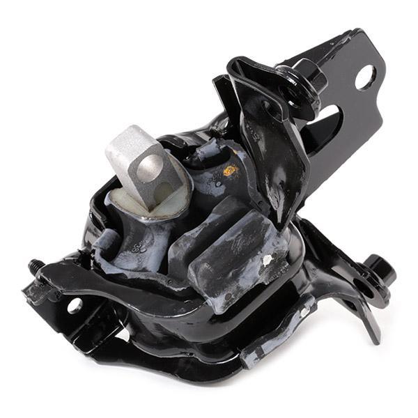 Engine Mount & Gearbox Mount LEMFÖRDER 29978 01 4047437096110