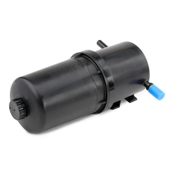 WK 9024 MANN-FILTER from manufacturer up to - 30% off!